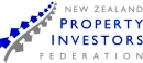 Special offer to NZPIF members!